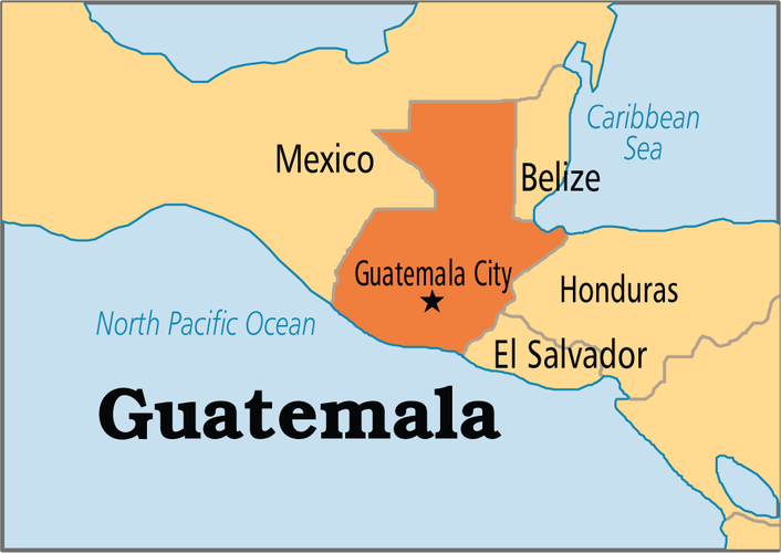 hunger in guatemala - My site